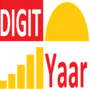 Digital Yaar Sarl