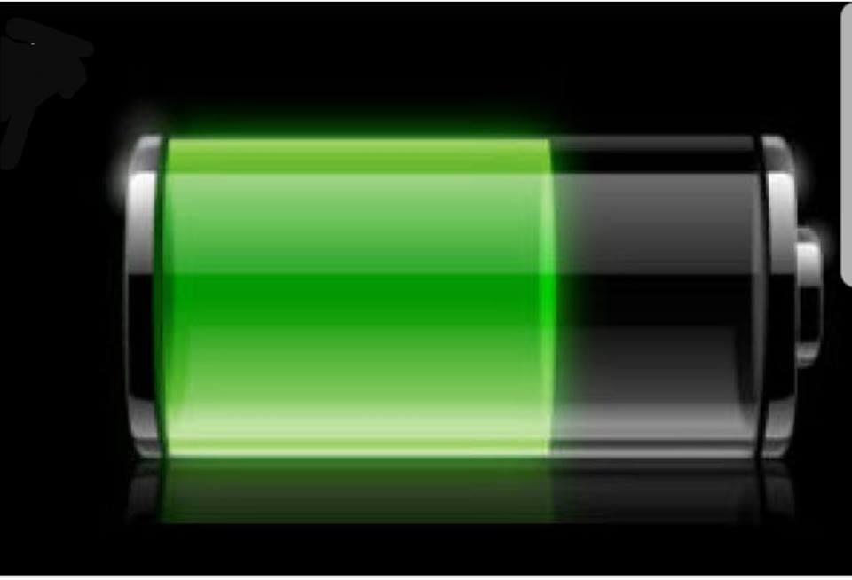 Autonomie de la batterie Smartphones et Tablettes!